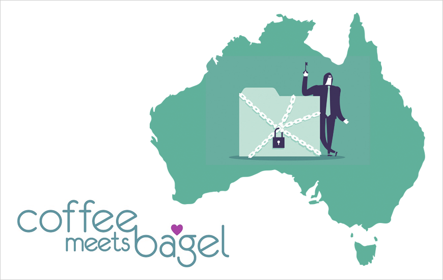 https://dk2dyle8k4h9a.cloudfront.net/Coffee Meets Bagel Reported Mega Data Breach On Valentine\'s Day