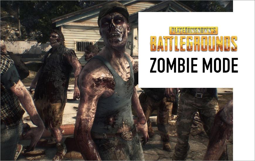 https://dk2dyle8k4h9a.cloudfront.net/PUBG Zombie Mode Update 0.11.0 Brings 'Survive Till Dawn' Mode