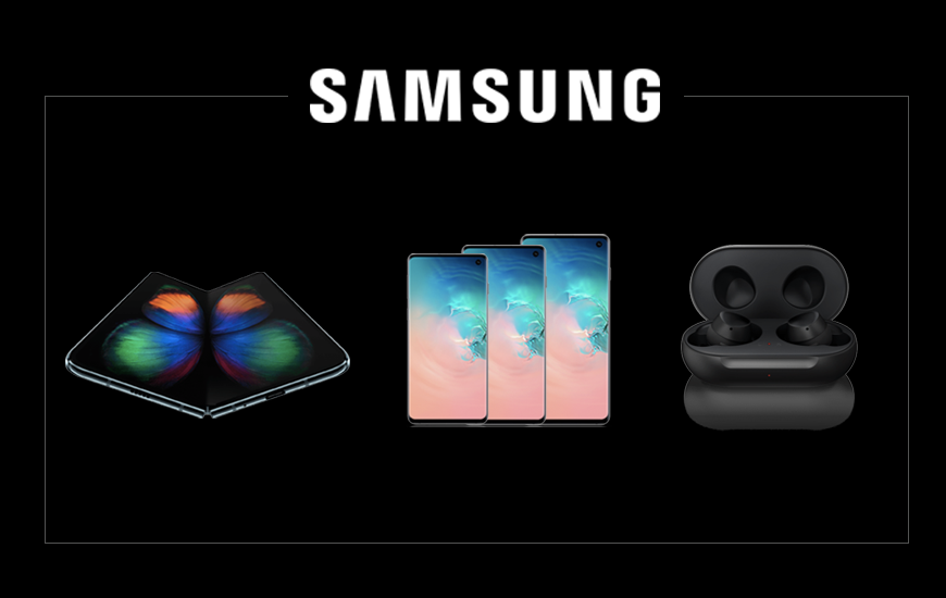 https://dk2dyle8k4h9a.cloudfront.net/Samsung Foldable Phone, Galaxy S10, Earbuds Launched In The Unpacked Event