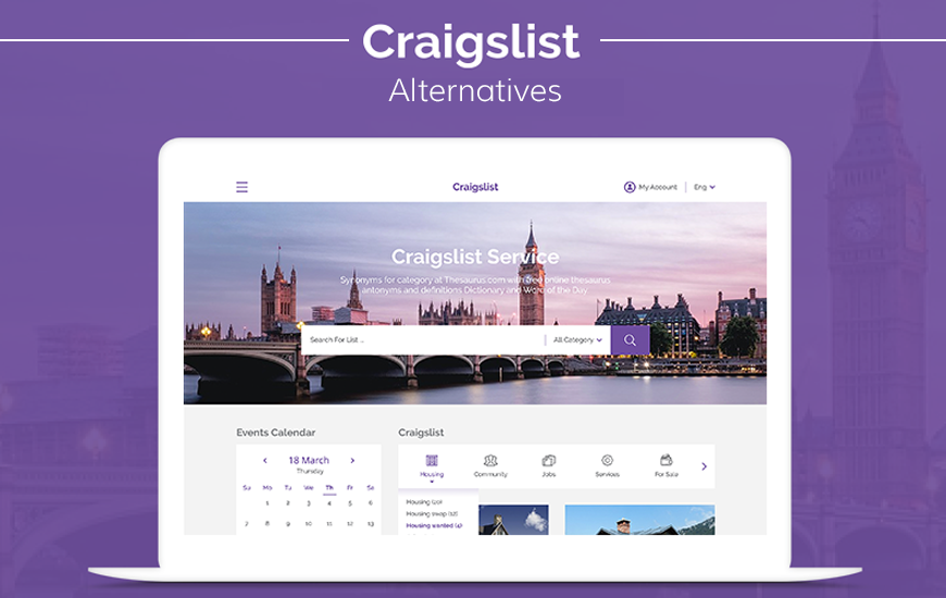 https://dk2dyle8k4h9a.cloudfront.net/Best Craigslist Alternative Sites 2019