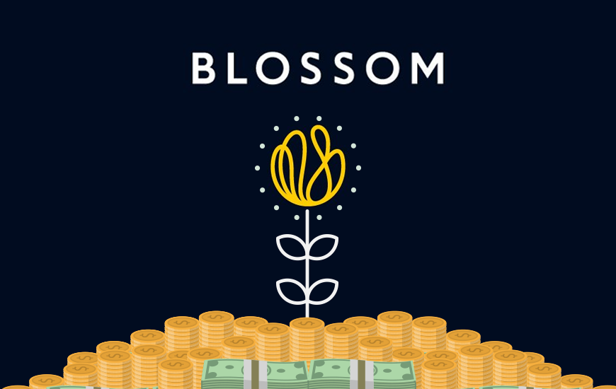 Blossom Capital Raises $85 Million, Aims to Invest In Europe's Early Tech Startups