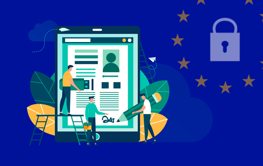 How to Make Your Mobile App GDPR Compliant in 2019?