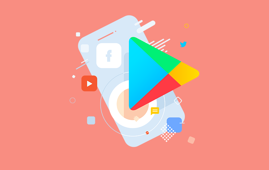 7 Best Apps Not on Play Store You Should Check Out