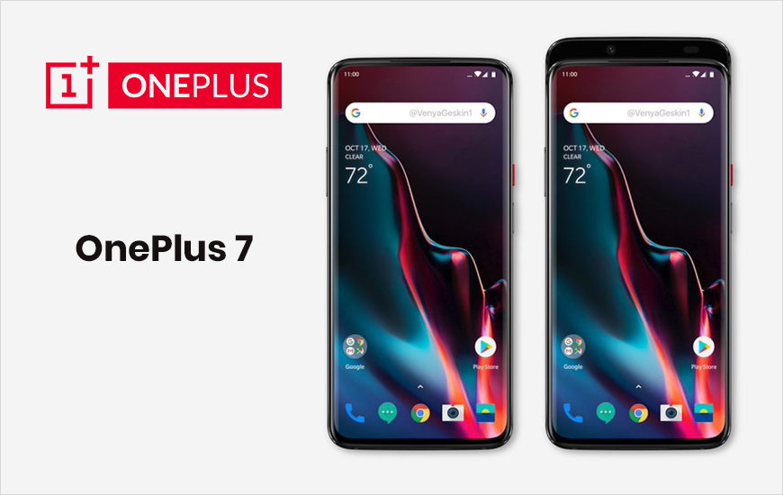 https://dk2dyle8k4h9a.cloudfront.net/OnePlus 7 Leaks And Specifications Out; Thanks To Pete Lau