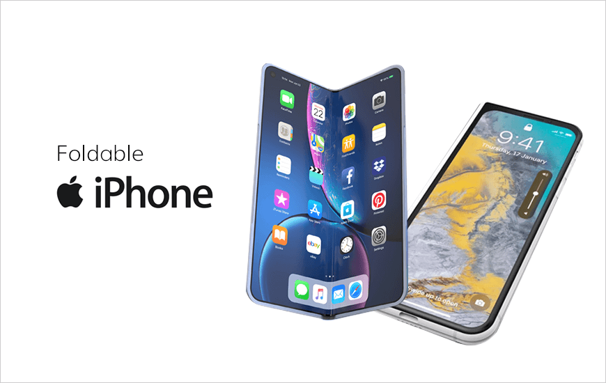 https://dk2dyle8k4h9a.cloudfront.net/Apple Foldable iPhone in 2020: Leaks And Expected Specs