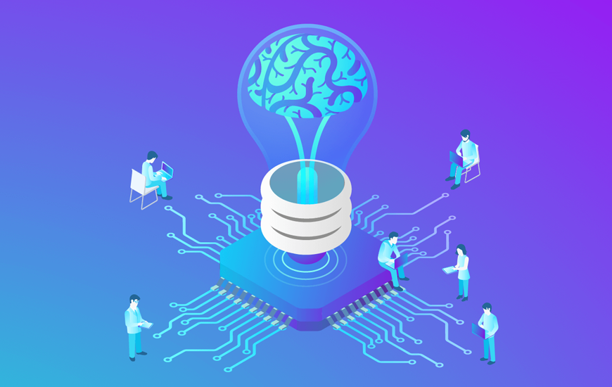 How Is Machine Learning Evolving In 2019?
