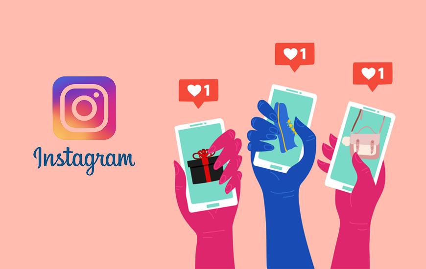 https://dk2dyle8k4h9a.cloudfront.net/What Type of Instagram Engagement You Should Prioritize