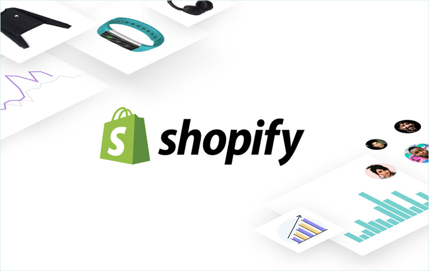 Best Shopify Dropshipping Apps To Try In 2019