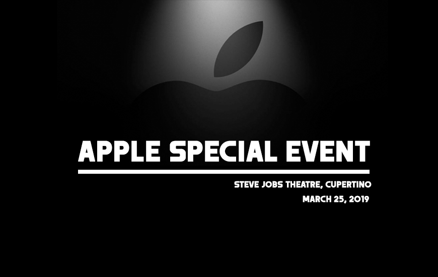 https://dk2dyle8k4h9a.cloudfront.net/Apple March 25 Event: Here\'s Everything You Need To Know