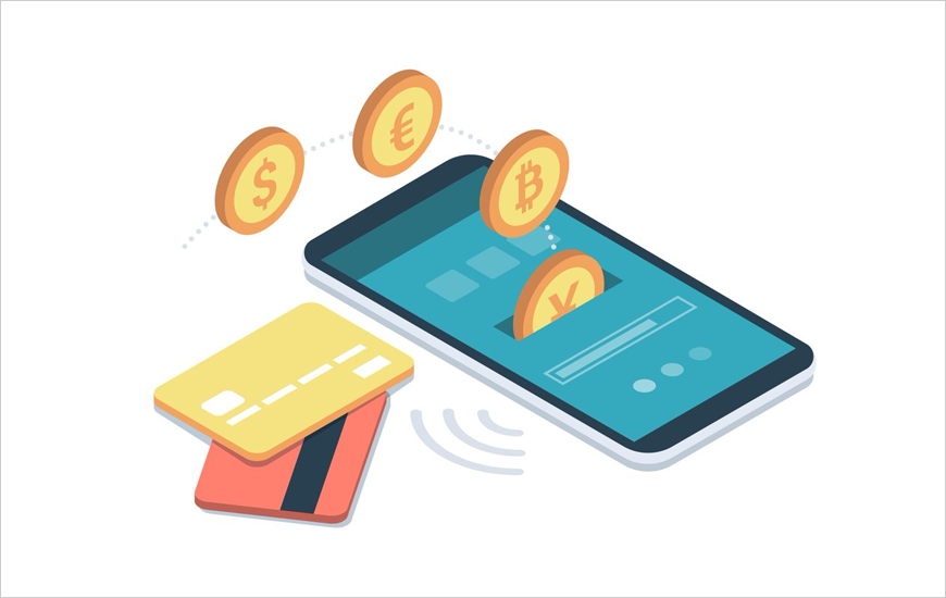Owning A Mobile-Based Bitcoin Wallet