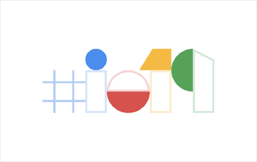 https://dk2dyle8k4h9a.cloudfront.net/Google I/O 2019: All You Need To Know About It