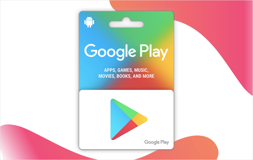 Play Store Opens Pre-Registration