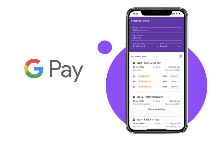 https://dk2dyle8k4h9a.cloudfront.net/How To Book Train Ticket Direct From The Google Pay App