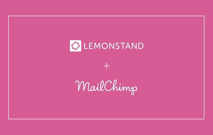 MailChimp Acquires LemonStand Amid Its Break Up With Shopify