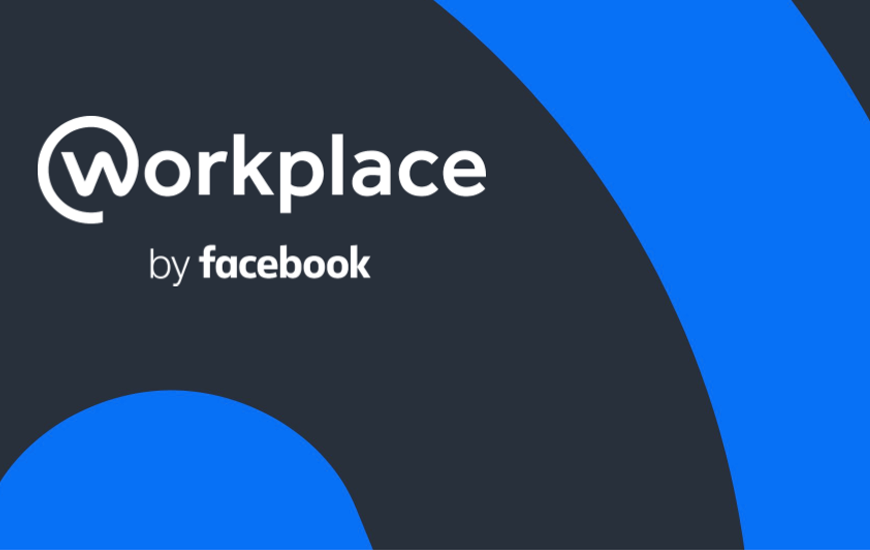 ServiceNow Integrate With Facebook's Workplace To Form Chatbot