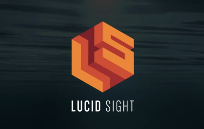 MLB Champions Makers, Lucid Sight Raised $6 Million