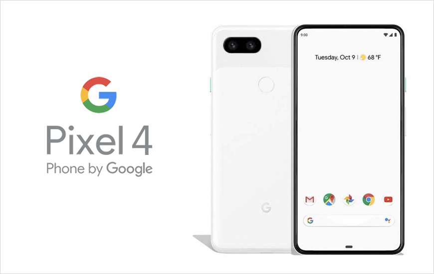 https://dk2dyle8k4h9a.cloudfront.net/Google Pixel 4 Leaks, Rumors, Specifications, And Release Date