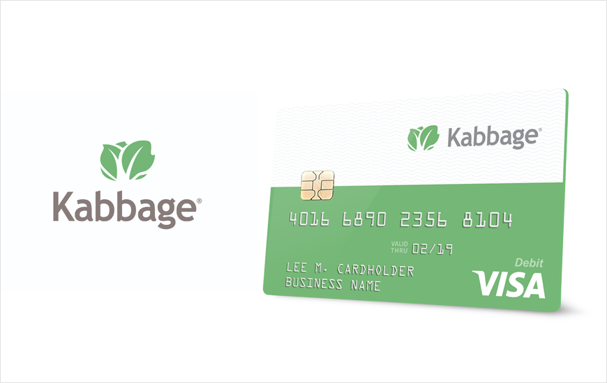 https://dk2dyle8k4h9a.cloudfront.net/Loan Platform Kabbage Bags $700M In Funding