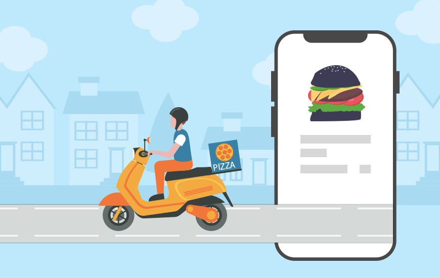 10 Must-have Food Delivery Apps For Food Lovers