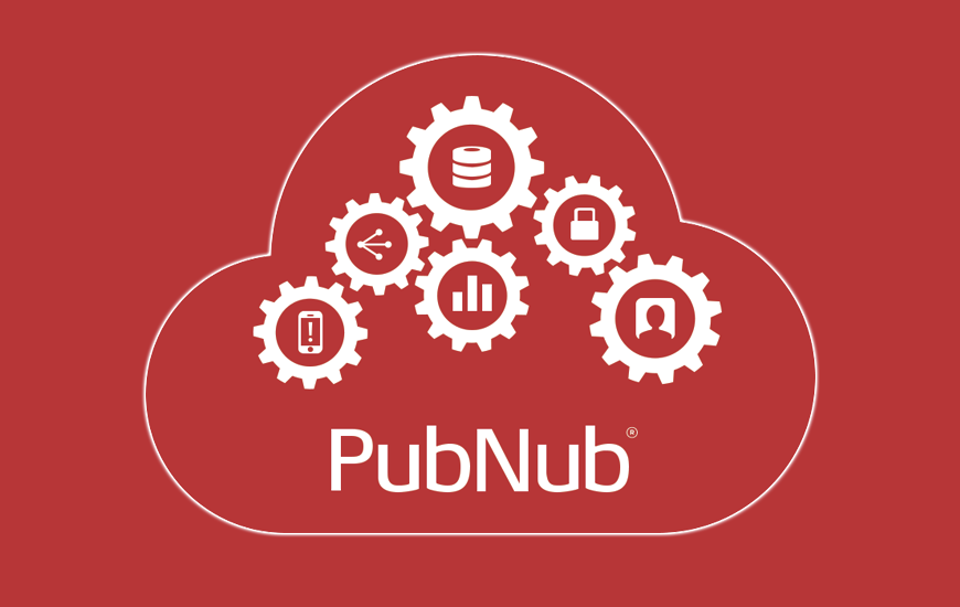 https://dk2dyle8k4h9a.cloudfront.net/PubNub Closes $23M Funding To Accelerate Global Adoption Of Data Stream Network