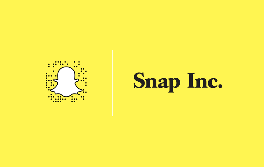 Snapchat Rebuilds Android App, Introduces New Features To Fight Instagram