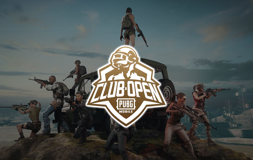 Pubg Mobile Club Open 2019 Group Stage Team Pooling To Begin Soon - pubg mobile club open 2019 group stage team pooling to begin soon