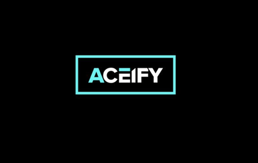 Aceify, Tennis Coaching App Aiming For £200,000 Via Seeders Crowdfunding