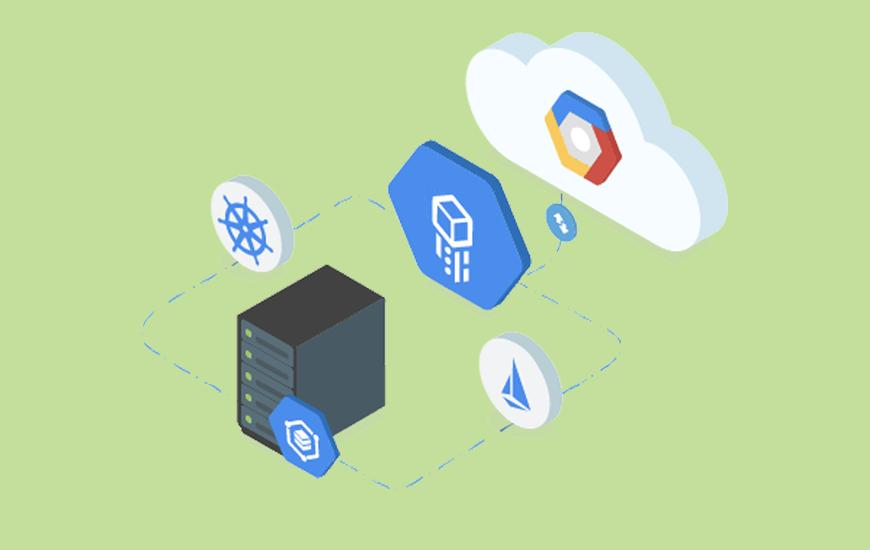 https://dk2dyle8k4h9a.cloudfront.net/Best Announcements From Google Cloud Next 2019 So Far