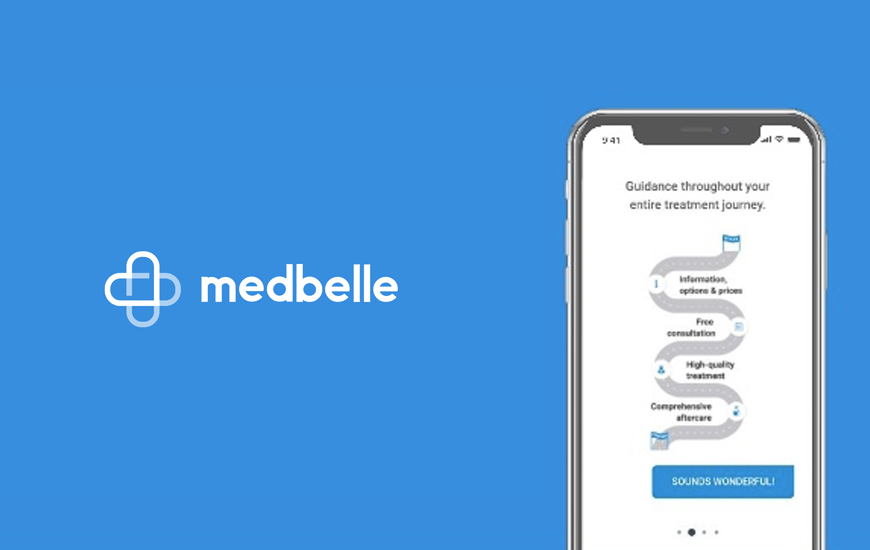 Medbelle bags $7 Million in Latest Funding Round, Aims to Build Digital Hospital