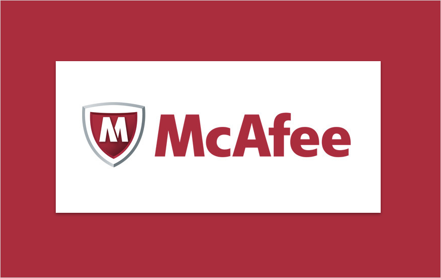 Does McAfee Work On iPhones?