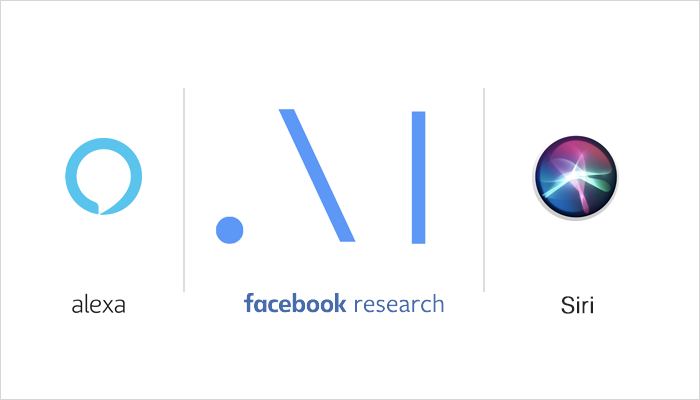 Facebook's AI Assistant In Progress: Will It Compete With Siri And Alexa?