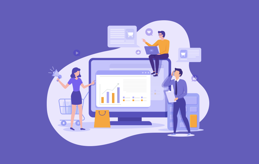 Upcoming Trends Of Data-Driven Marketing In 2019