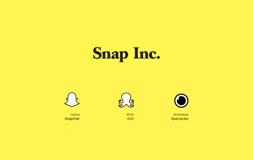 Snap Inc. Earnings Get A Boost With New Snapchat Android App Update