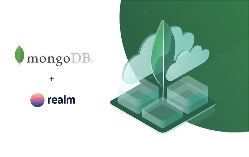 MongoDB Acquires Mobile Database Source Realm For $39M