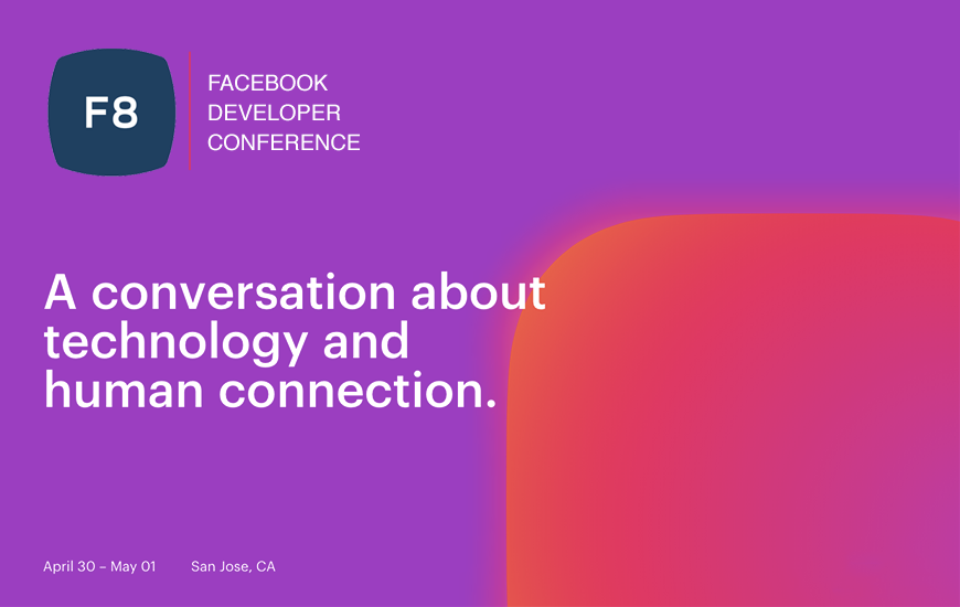 Important Highlights Of Facebook F8 Developer Conference 2019