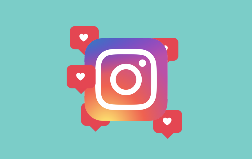 Image result for Instagram hides likes count in