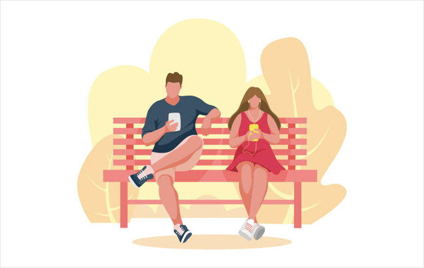 Best Couple Apps To Give A Try In 2020