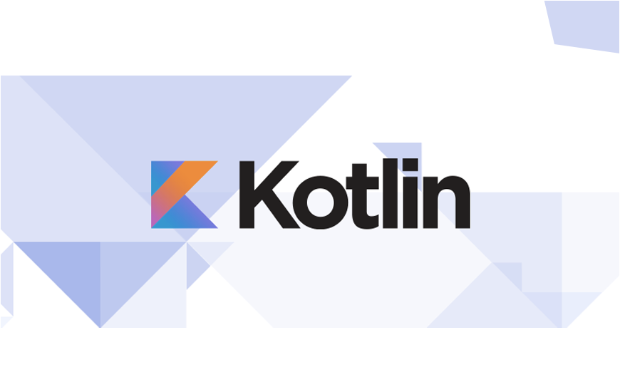 Kotlin Language For Android App Development