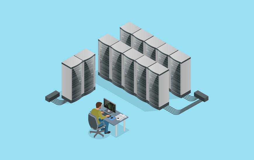 Tips To Find The Best ARK Hosting Server
