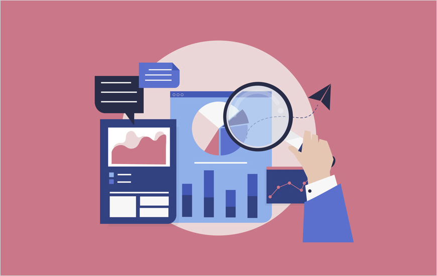 Why Customer Research is Crucial for Successful Mobile App Development