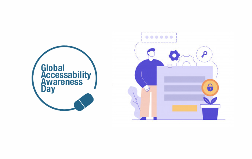 Global Accessibility Awareness Day: Google And Apple Features Accessibility Focused Apps