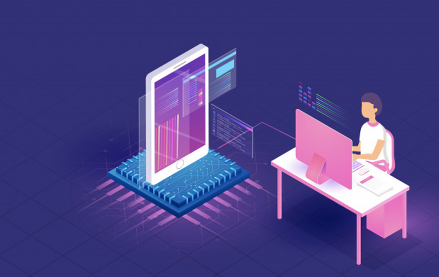 Top 8 Android App Development Trends Of 2019