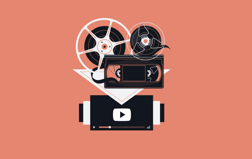 How to Choose the Right YouTube Video Converter