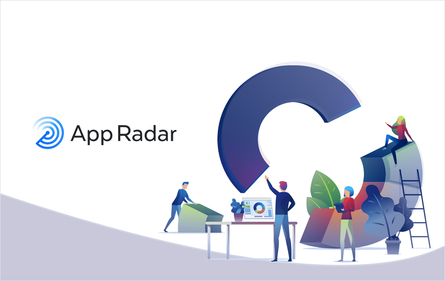 App Radar Launches a Free ASO Tool