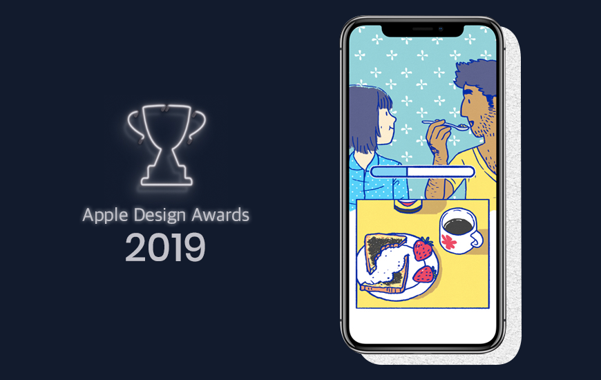 Apple Design Awards 2019: Top 9 Apps Of The Year