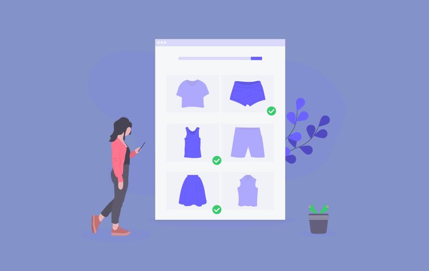 Create A Lucrative Retail App