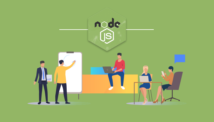 Top 7 Tips and Tricks of Node.js for Developers