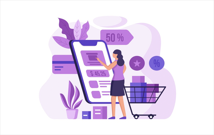 Top 12 Challenges Faced In An Online Grocery Business In 2020
