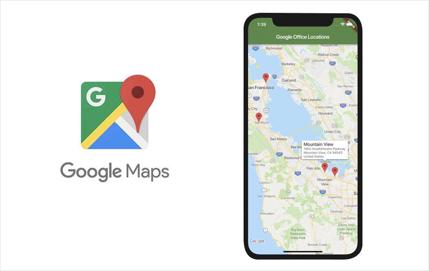 Google Maps Got New Updates to Help You Better Plan The Transit Ride