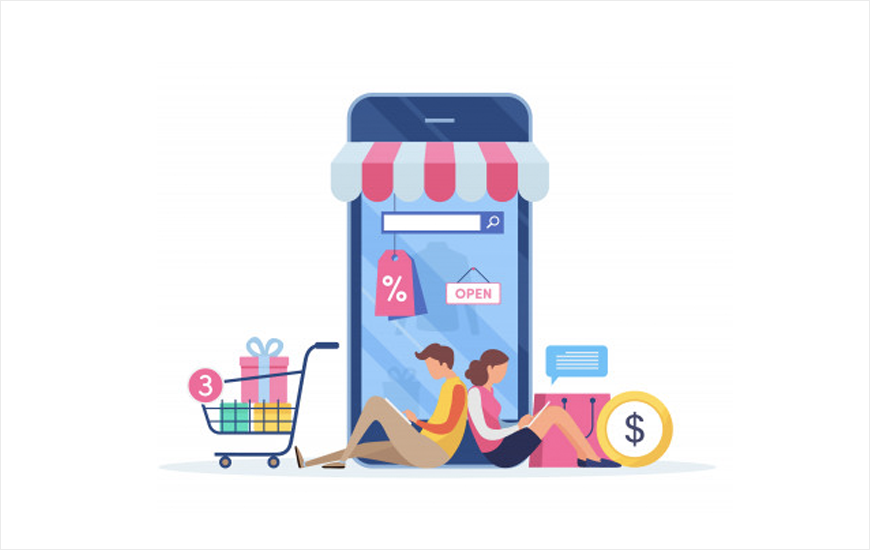 What to Expect Next in Digital Commerce With aiCommerce